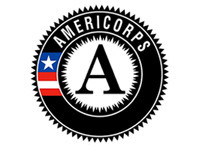 americorpsfeatured